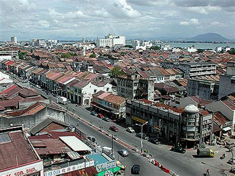 how many towns are there in guyana opinions on georgetown guyana