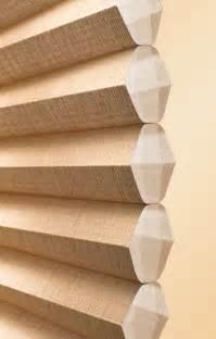 18 top applause honeycomb shades wallpaper cool hd