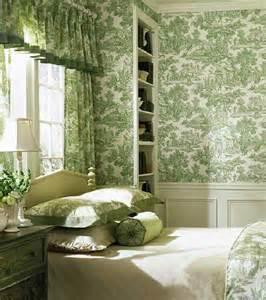 ideas brown master bedroom