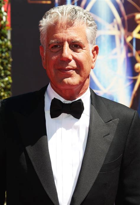 anthony bourdain anthony bourdain picture 32 2014 creative arts emmy