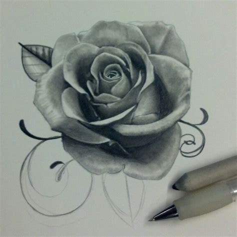 chicano rose tattoo 1000 images about flower on tudor roses