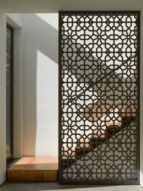 Moroccan Room Divider by 255 Best Screen Divider Ideas Images On Pinterest