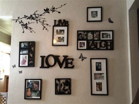 hanging pictures without frames ideas for hanging pictures on wall without frames home