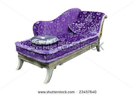 Purple Chaise Lounge Purple Chaise Lounge Search Purple