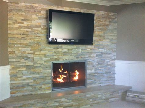 gas fireplace gas logs by rasmussen glass door by design
