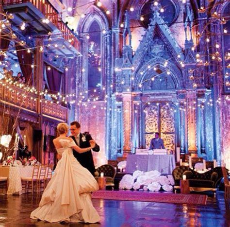 princess themed party venues cinderella wedding reception wℯdding drℯams pinterest