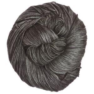 Pashmina Xhm207 Pashmina Exclusive Wool madelinetosh pashmina yarn 6th exclusive black tie affair reviews at jimmy beans wool