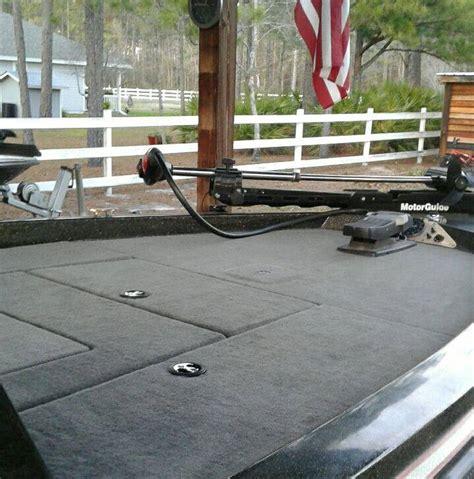 boat carpet houston boat carpet installation home facebook