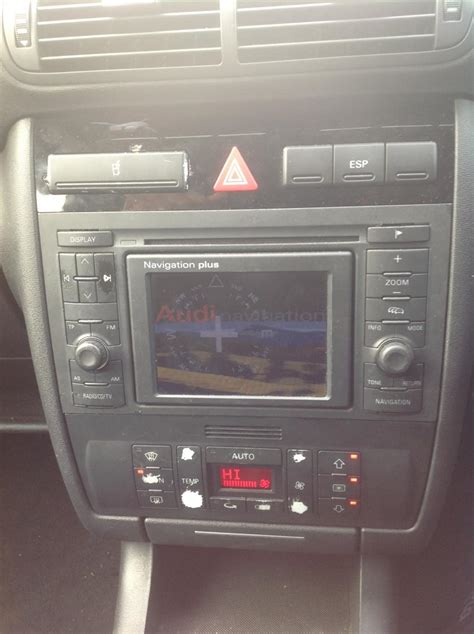 Audi A3 8l Radio by 2002 Audi A3 8l Pictures Information And Specs Auto