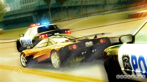 free download nfs undercover full version game for pc highly compressed free download need for speed undercover pc free full version