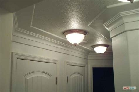 art design drywall how inexpensive drywall art can make your ceilings and