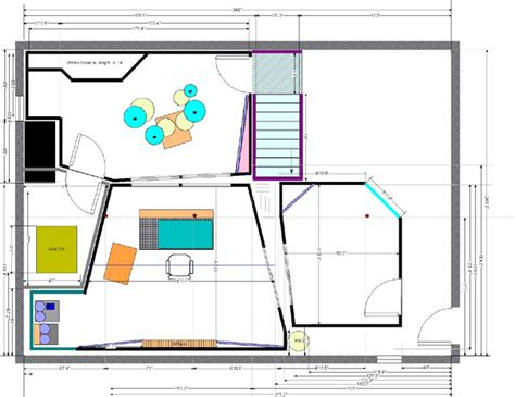 recording studio design plans studio design gallery