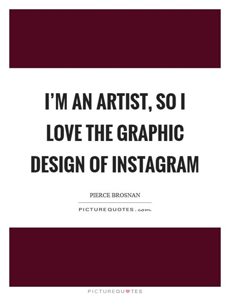 design instagram quotes artist love quotes sayings artist love picture quotes
