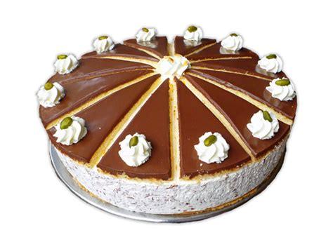 bilder kuchen torten torten sortiment