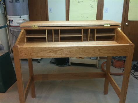 Build A Standing Desk That Build Standing Desk Homesfeed