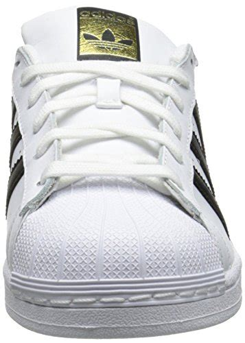 adidas originals s superstar shoes running buy in uae shoes products in the