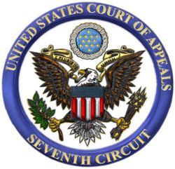 7th Circuit Search 7th Circuit Court Of Appeals Holds That The Second Amendment Applies Outside The Home