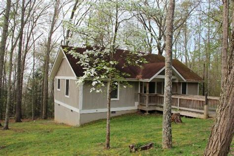 Mountain State Park Cabins by 2 Bedroom Cabin Picture Of Pine Mountain State Resort