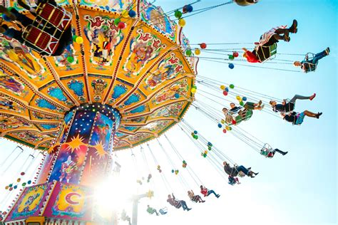 theme park attractions father s day activities 17 fun ideas dads love reader s