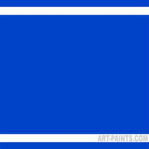 color cobalt cobalt blue classic acrylic paints 677 cobalt blue