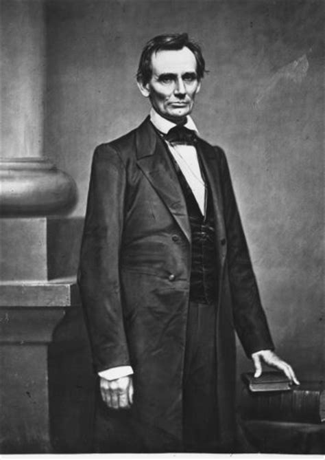 was abraham lincoln the tallest president these are the tallest and shortest u s presidents