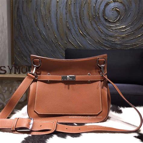 Emory Birkin Bag Size 31 hermes jypsiere 31 medium black birkin bag hermes cost