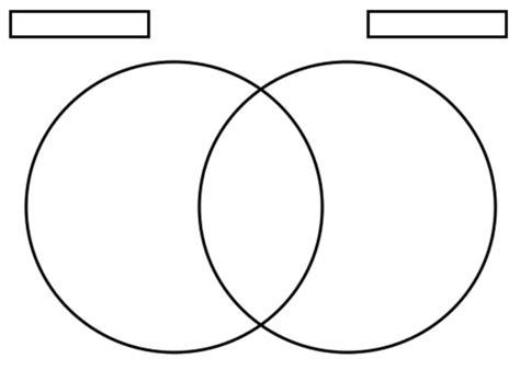 venn diagram template printable printable venn diagram valvehome us