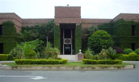 Top Mba Colleges In Lahore by Information Technology In Pakistan