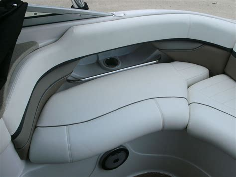 boat carpet gold coast gold coast boat upholstery runaway bay marine covers
