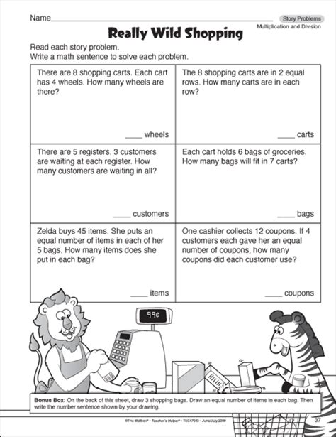 printable word games for 4th graders math worksheets for 3rd graders get free 4th grade math
