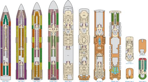 carnival cruise ship blueprints new punchaos com carnival elation deck plans pictures 28 images