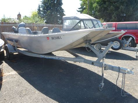 14 x 48 flat bottom boat flat bottom fishing boats pictures to pin on pinterest