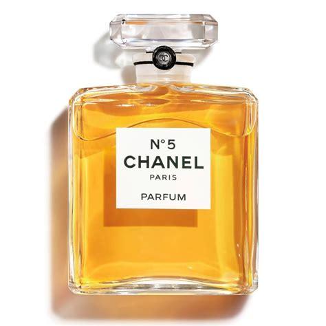 Parfum N5 Chanel n 176 5 parfum les grands extraits flacon parfums chanel
