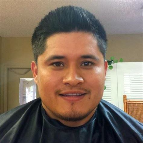 mens haircuts in clackamas stylist stacy