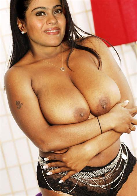 Kajol Nude Fucking With Ajay Devgan Photos Porn Sex Hd Pics
