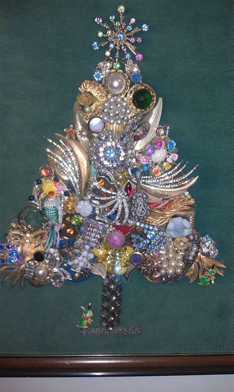 17 best ideas about jewelry tree on pinterest costume