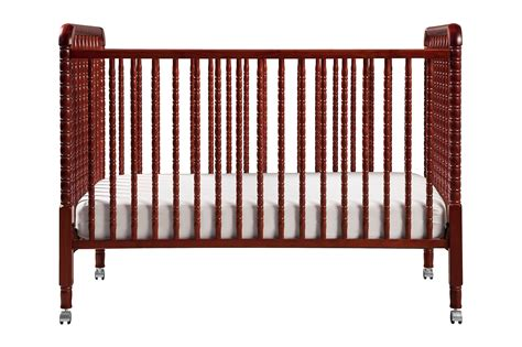 lind convertible crib lind 3 in 1 convertible crib davinci baby