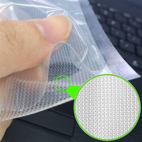 Food Seal Bag vacuum sealer bags food fridge fresh preservation fast