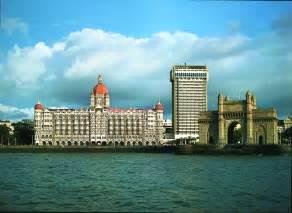 Taj Palace The Taj Mahal Palace Mumbai Extravaganzi