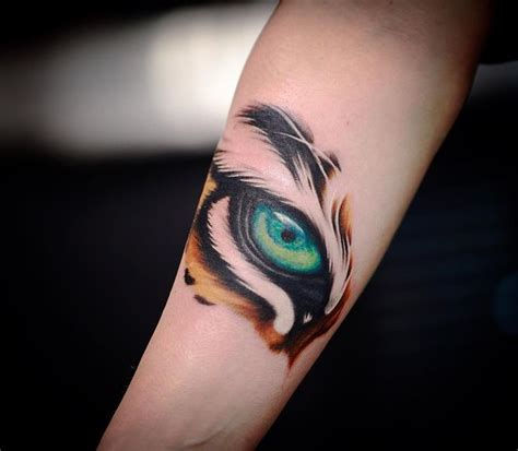 tiger eyes tattoo designs best 20 tiger design ideas on tiger