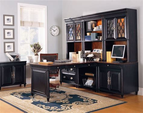 design your own home office desk home office be your own tough boss theydesign net