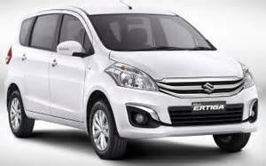 Maruti Suzuki Price In Delhi Maruti Suzuki Ertiga Lxi Base Model Price Features Reviews