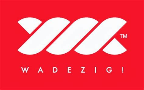Harga Kemeja Merek Logo indobeta