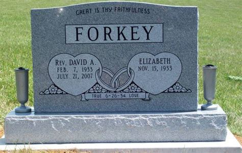 headstone layout exles double headstones for graves monuments suitable in size