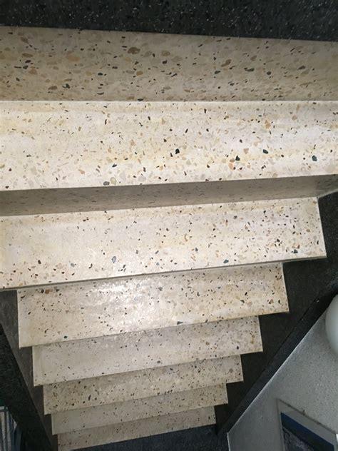 steintreppe streichen steintreppe streichen hausdesign pro
