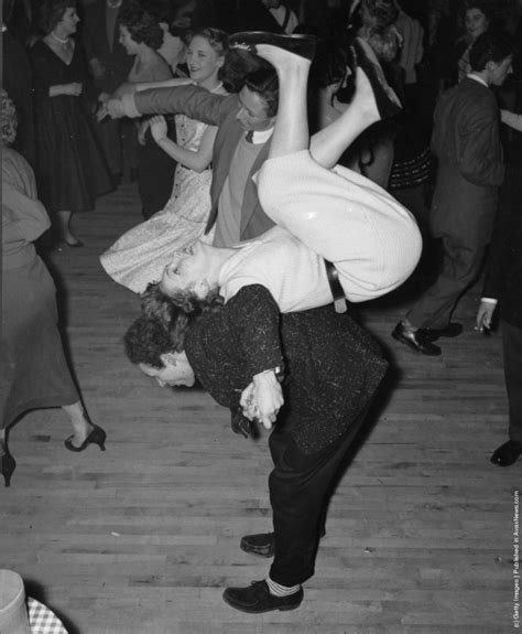 swing dance in london rock roll dancing 187 gagdaily news