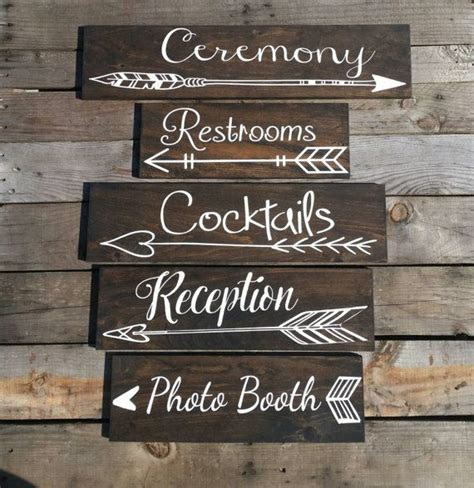 25 best ideas about library signs on pinterest school library decor my poster wall and rustic wedding signs best 25 rustic wedding signs ideas on