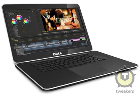 Laptop Dell M3800 report dell precision m3800 workstation to launch with 3 200 x 1 800 display option updated