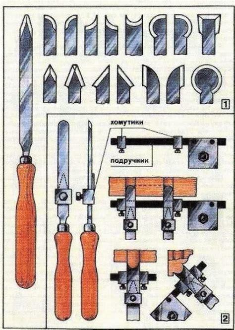 Ideen Für Holzarbeiten by Resuelto 191 C 243 Mo Hacer Buenas Y Diversas Herramientas Para