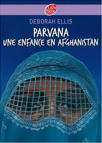 fallout french dvdrip parvana une enfance en afghanistan film streaming vf 2018